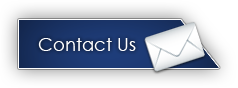 Ask Us A Question, Contact Us Here